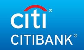 Citybank dhaka translation
