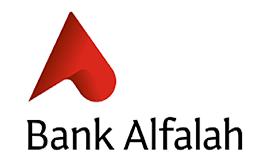 bank-alfalah-logo-1280x720-1-min
