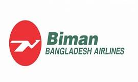 biman_dhaka translator-min