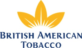 british-american-tobacco-dhaka translator-min