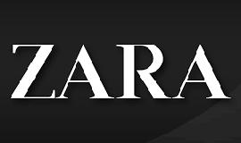 dhaka translator zara-min