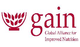 global-alliance-